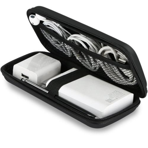 shockproof carring case