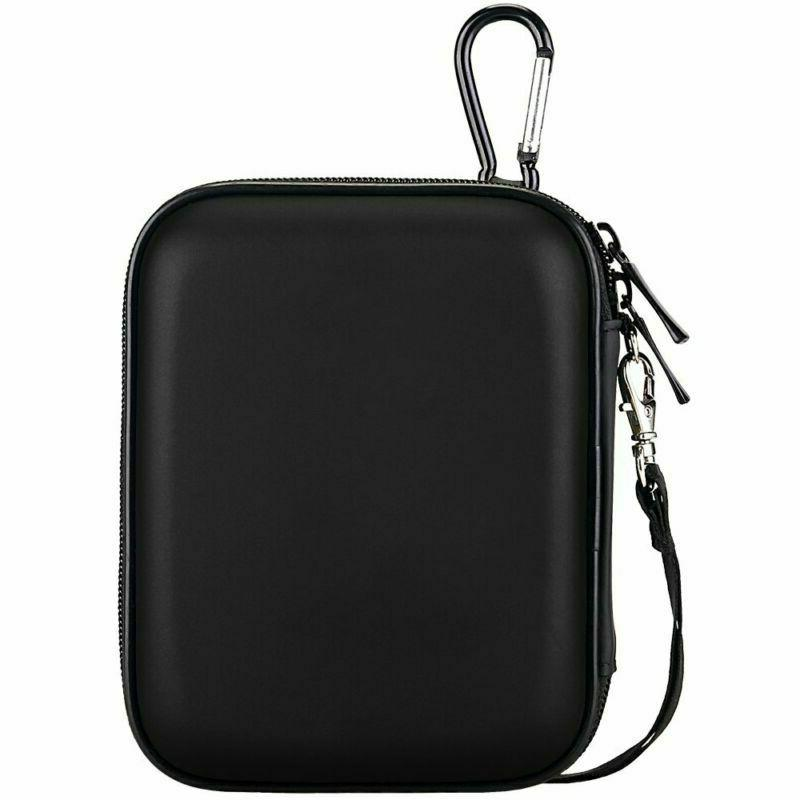 Shockproof Carrying for Western Digital Bag Hard Drive