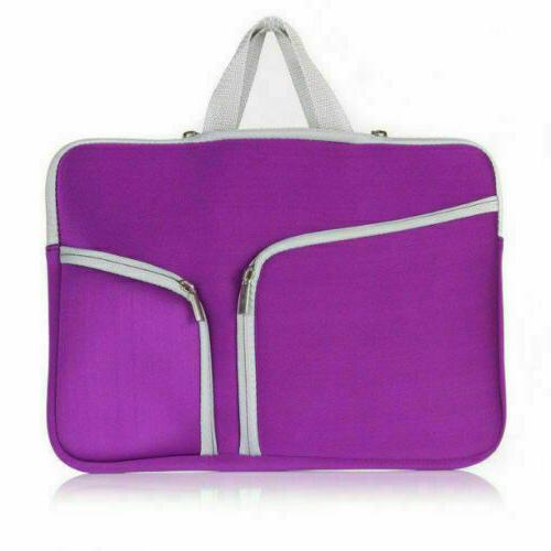 For Ultrabook NoteBook 12 Sleeve Bag Cover