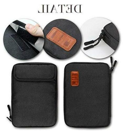 HENMI Organizer Bag Carry
