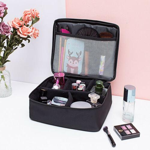 Women Large Cosmetic Storage Travel