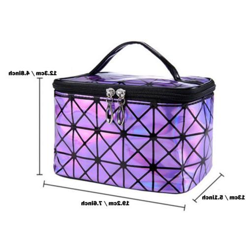Women Multifunction Bag Organizer Warehouse