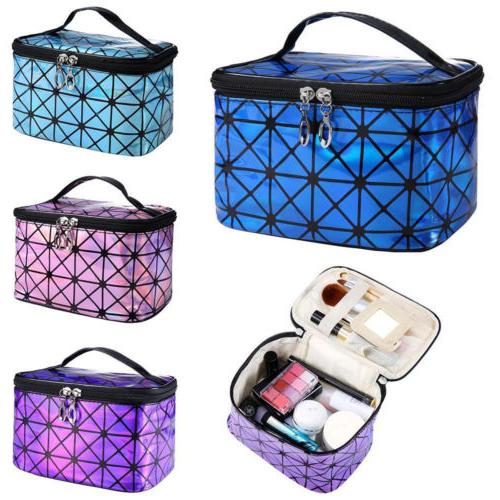 Women Bag Organizer