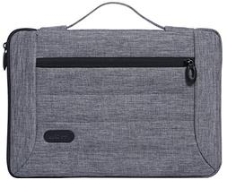 ProCase 13-13.5 Inch Laptop Sleeve Case Cover Bag for MacBoo