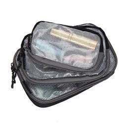 Hynes Eagle Multi-Purpose Travel Organizer Case Small Access