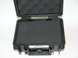 New Travel Storage ArmourCase Waterproof 1120 case with cube