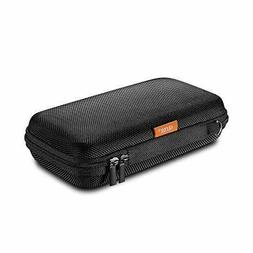 GLCON Portable Protection Hard EVA Case for External Battery