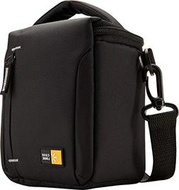Case Logic TBC-404 Compact System/Hybrid Camera Case
