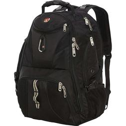 603a5cd67d Swiss Gear Travel Gear 1900 Scansmart TSA Laptop Backpack -