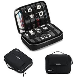 universal cable case electronics carry