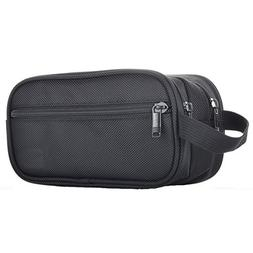 imoli Universal Travel Case for Electronics and Accessories,