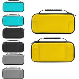 Universal For Nintendo Switch Carrying Case Travel Bag Porta